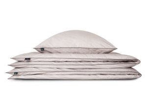Cotton bedding Perla