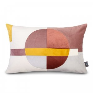 Decorative pillow Copenhagen