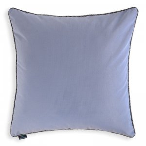 Decorative pillow  Serenity