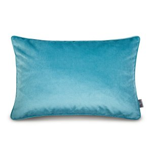 Decorative pillow Azure 40x60 cm