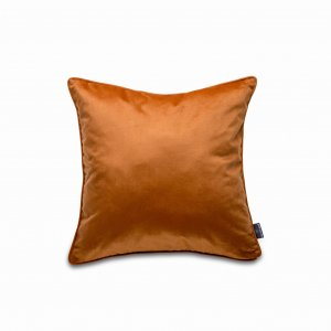 Decorative Pillow Ore 50x50cm