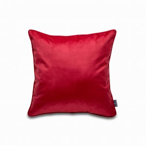 Decorative Pillow Mountain Ash 50x50cm