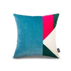 Decorative pillow Madrid