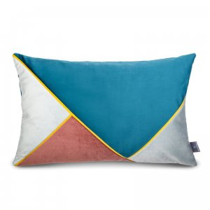 Decorative pillow Barcelona