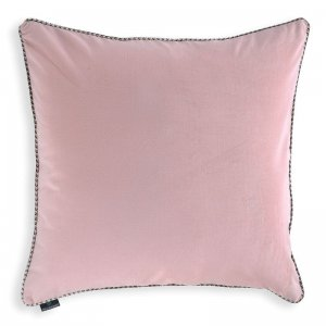 Decorative pillow  Rose Quartz