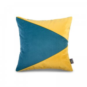 Decorative pillow Honk Kong