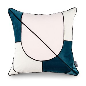 Decorative pillow Milan