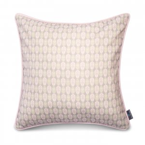 Aztec Pattern decorative pillow cover