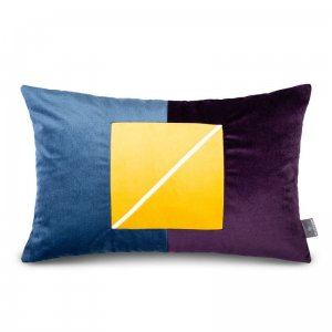Decorative pillow Singapore