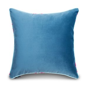 Decorative pillow  Ella Bella