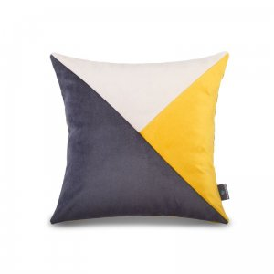 Decorative pillow London