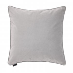 Decorative pillow Bright Stone